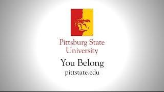 2014 PSU TV Commercial (undergraduate#1)