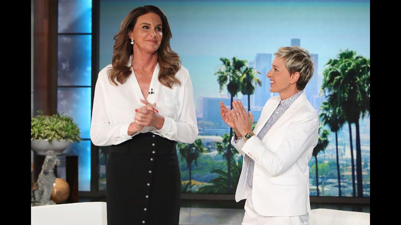 Ellen Gay Marriage 89