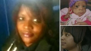dreadful detroit emt fired after she refused to tend to a baby girl who was struggling to breathe