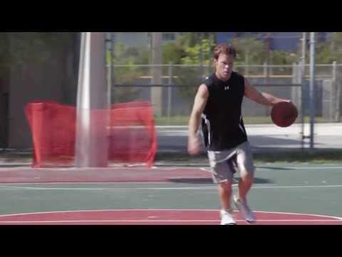 Special Skills Reel #1 - Sports