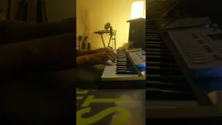 polly. (whitney cover)