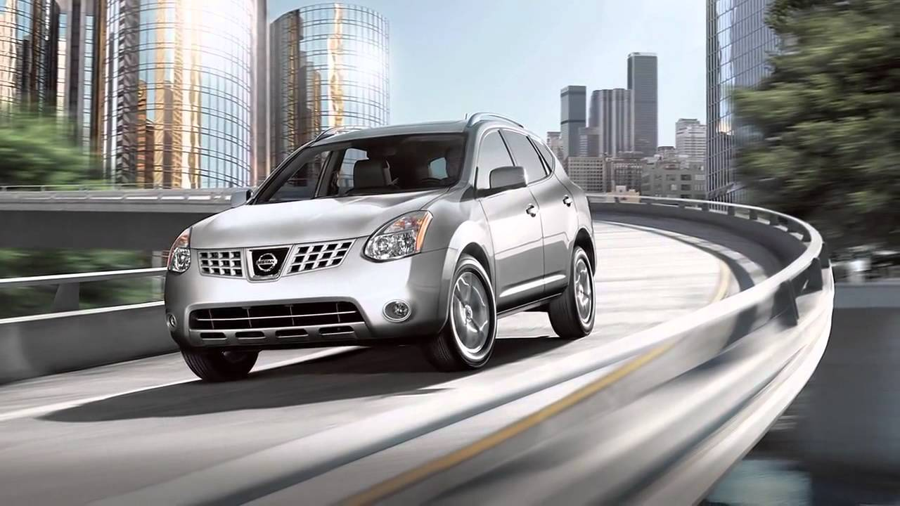 2012 nissan rogue all wheel drive lock switch youtube. Black Bedroom Furniture Sets. Home Design Ideas