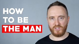 Does a Man Have to Make all the Decisions in a Relationship? (Relationship advice for men)