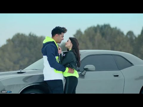 Girlfriend||Jass Manak||New WhatsApp Status||Love||Shariq Xtylish