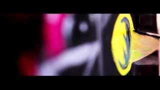 MARIO RAŠIĆ & BALKAN ZOO ENSEMBLE - CATCH THE MONEY (OFFICIAL VIDEO)