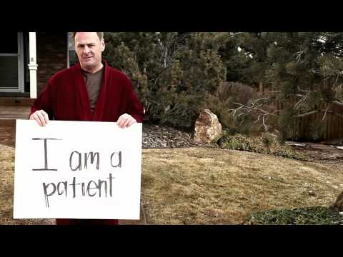 People Protecting Patients (PPP) Colorado Springs Political Ad (NMMA)