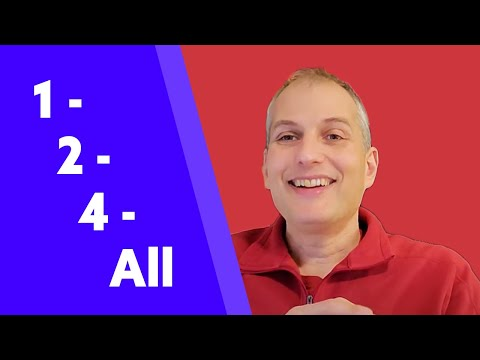how-to-use-liberating-structures-for-agile-retrospective?- -1---2---4---all