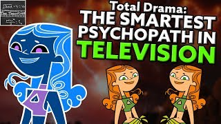 Total Drama: What TRULY Makes Izzy Psychotic! [Theory] thumbnail