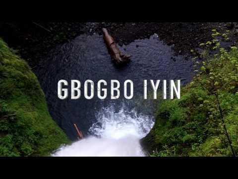GBOGBO IYIN - 2017 Yoruba Praise Medley - Wale Adebanjo