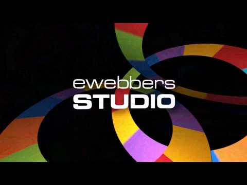 ewebbers studio works  showreel