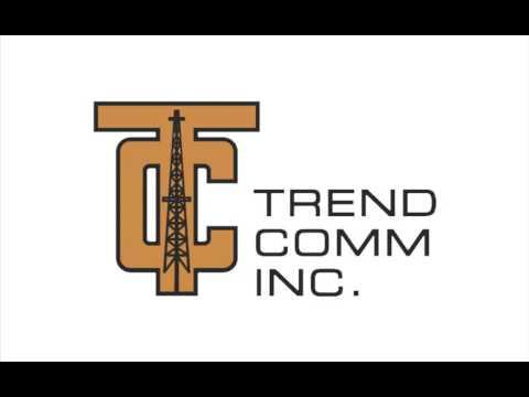 Trend Communications - The Maverick Advantage