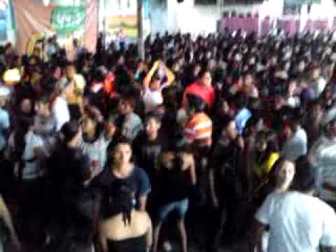 PANTERA DJ Y LA GRANDE 99.3 LANDIVAR NACIONAL MAZATE.MP4
