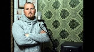 Евгений Харченко - Приходите в мой дом (cover) Михаил Круг
