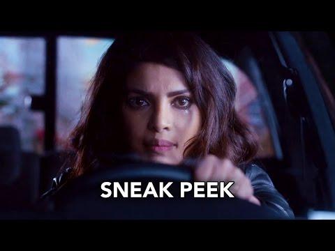 "Quantico 1x21 Sneak Peek #2 ""Closure"" (HD)"
