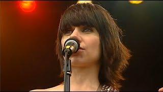 PJ Harvey - Good Fortune (2004)