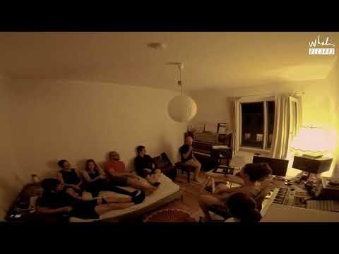 Julien marchal - live in dortmund