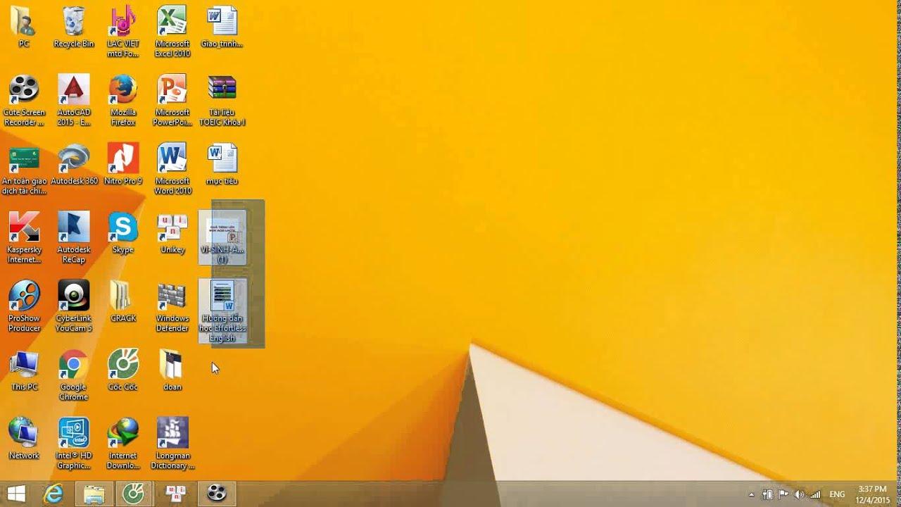 Cách khắc phục lỗi không mở được file word, excel, powerpoint 2010,2013-Adapter Trần