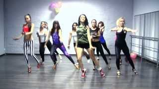 Inna Show \ E- dance studio \ Morgan Page, Sultan &amp_ Ned Shepard &amp_ BT feat. Angela McCluskey