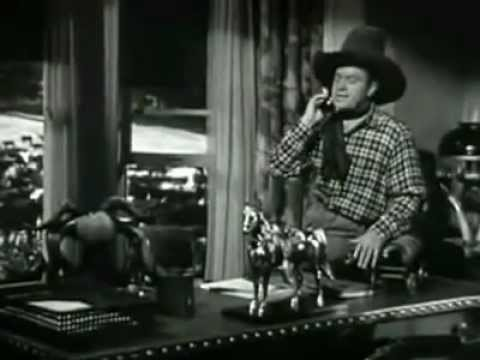 You Can Change the World (1950-1952) Bob Hope Bing Crosby Jack Benny