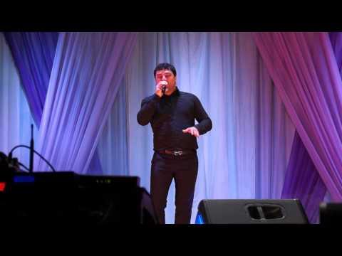 Клип Мурат Тхагалегов - Равнодушный и плохой