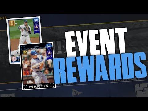 WE GOT 92 DIAMOND KEN GRIFFEY! TIME WARP EVENT | MLB THE SHOW 17 DIAMOND DYNASTY