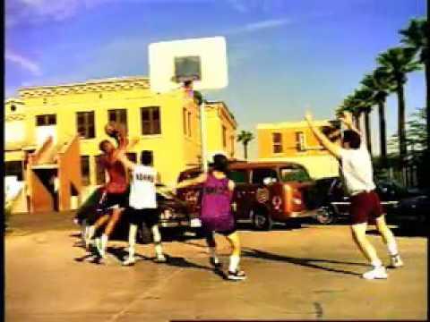 Phoenix Suns TV
