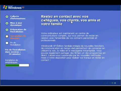 GRATUITEMENT TÉLÉCHARGER XP MENARA POUR DRIVER SAGEM ADSL