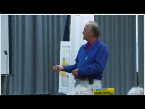 AFP JaCo GMO Brian Comnes 001