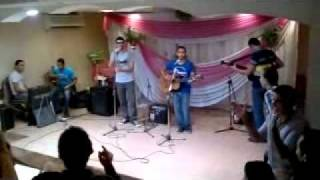 blady3al nasya bandzag 6th year medical iftar party by hema capoflv