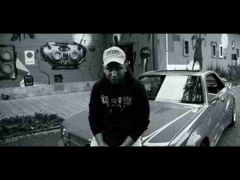 SadiQ - Ecke vom Nouga [Narkotic] (Official Video)