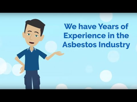 affordable-asbestos-removal