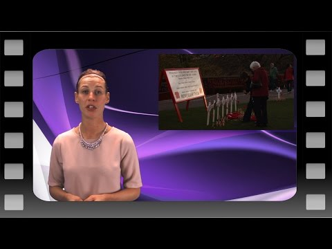 Holyrood PR TV 135 - New Account Exec Bring This week's Latest Stories