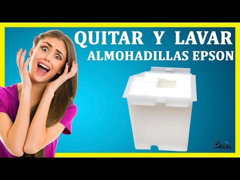 quitar,-cambiar-y-lavar-almohadilla-epson-l3110-y-l3150,-incluye-reset-gratis