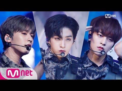 [ONEUS - TO BE OR NOT TO BE] Comeback Stage | M COUNTDOWN 200820 EP.679