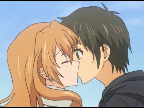 Golden Time Episode 24 Final Anime Review - Golden Mysteries