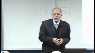 Amino Acids - 2  [lecture: 05-26]