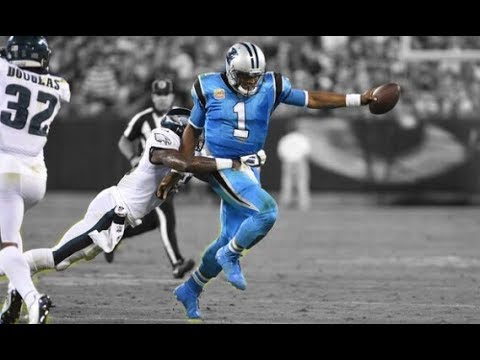 c552946a2f2 NFL Best Color Rush Moments of the 2017-2018 Season Pt. 2 || HD ...