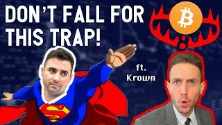 DON'T FALL FOR THIS BITCOIN TRAP 🚨Crypto News ➕Derivatives & Options Explained! BNB