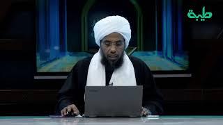 هل نعطي زكاة الفطر لغير المسلم؟   فتوى   د. عبدالحي يوسف