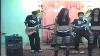 RMI Starlet Band..