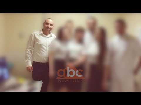 "BIRN: Pas ""DH Albania"" qendron ""Gener 2"" | ABC News Albania"