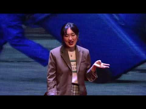如何成为一名独立电影人 | 夏 韩 | TEDxSuzhou