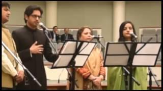Tera Pakistan Hai