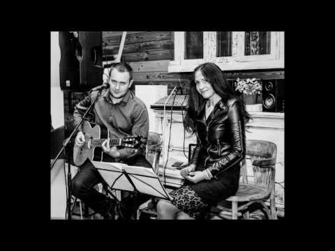 Wiersz do Boga - Melnarowicz, Wróbel (poezja śpiewana)