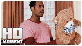 Деррил узнал всю правду про малыша - Шалун (2006) - Момент из фильма
