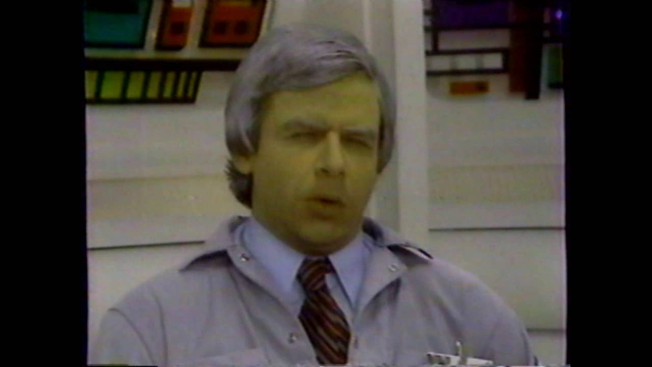 Download SCTV - The Merv Griffin Show - The Special Edition