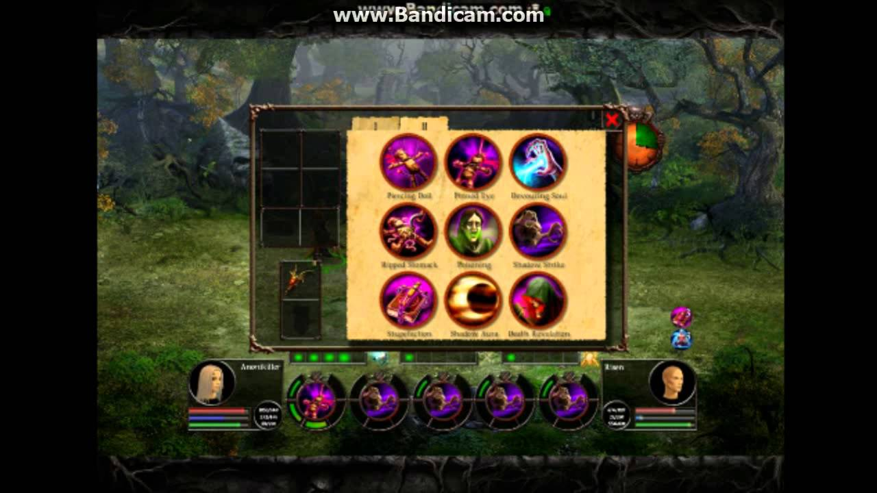 Download Taern (S1) [VD] PvP/OrO #Part 1/2