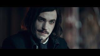 """Гоголь. Вий"" Трейлер (2018) ""Gogol. Viy"" trailer (2018)"