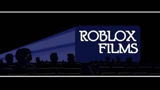 Roblox Films / WB Animation