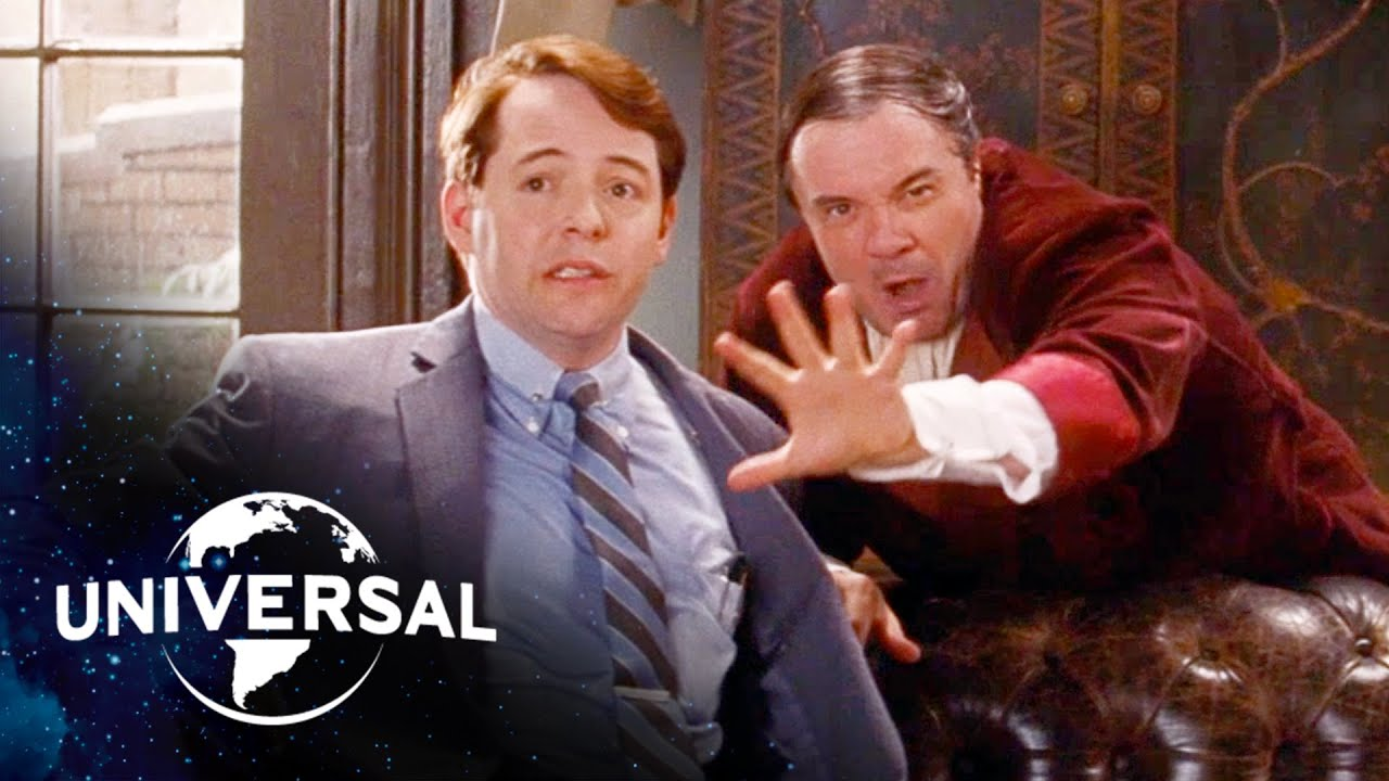 """Download The Producers (2005) 